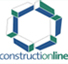 constructionline Northolt
