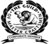 guild of master craftsmen Northolt